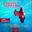 Mp3 - La Chiave Suprema - Vol. 1 - Audiolibro