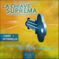 Mp3 - La Chiave Suprema - Vol. 2 - Audiolibro