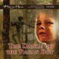 Mp3 - La Danza del Bambino Pagano