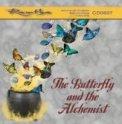 Mp3 - La Farfalla e l'Alchimista