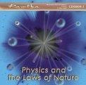 Mp3 - La Fisica e le Leggi della Natura