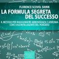 Mp3 - La Formula Segreta del Successo - Audiolibro