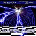 Mp3 - La Meccanica del Creare