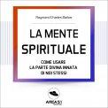 Mp3 - La Mente Spirituale