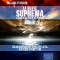 Mp3 - La Mente Suprema Vol. 1 - Audiolibro