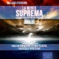 Mp3 - La Mente Suprema Vol. 1 - Audiolibro