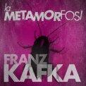 Mp3 - La Metamorfosi