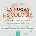 Mp3 - La Nuova Psicologia