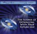 Mp3 - La Scienza del Correlarsi col Proprio Sè Futuro