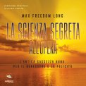 Mp3 - La Scienza Segreta all'Opera