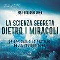 Mp3 - La Scienza Segreta dietro i Miracoli