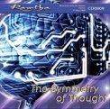 Mp3 - La Simmetria del Pensiero