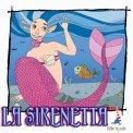 Mp3 - La Sirenetta