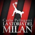Mp3 - La Storia del Milan