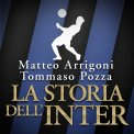 Mp3 - La Storia dell'Inter
