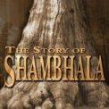 Mp3 - La Storia di Shambhala