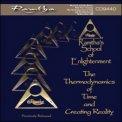Mp3 - La Termodinamica del Tempo e Creare la Realtà