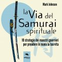 Mp3 - La Via del Samurai Spirituale