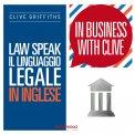 Mp3 - Law Speak