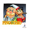 Mp3 - Le Avventure di Pinocchio