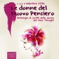 Mp3 - Le Donne del Nuovo Pensiero - Audiolibro
