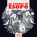 Mp3 - Le Favole di Esopo
