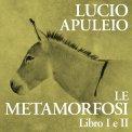 Mp3 - Le Metamorfosi. Libro I e II