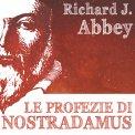 Mp3 - Le Profezie di Nostradamus