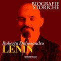 Mp3 - Lenin
