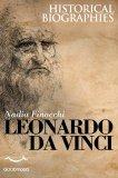Mp3 - Leonardo da Vinci