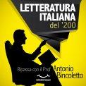 Mp3 - Letteratura Italiana del '200