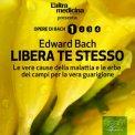 Mp3 - Libera Te Stesso - Audiolibro