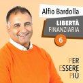 Mp3 - Libertà Finanziaria