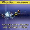 Mp3 - Linea del Tempo del Nostro Destino e Piano della Beatitudine