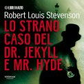 Mp3 - Lo Strano Caso del Dr. Jekyll e Mr. Hyde