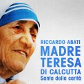 Mp3 - Madre Teresa di Calcutta