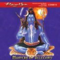 Mp3 - Maestri dell'Allegoria