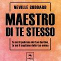 Mp3 - Maestro di Te Stesso