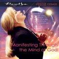 Mp3 - Manifestare Attraverso La Mente Di Dio