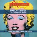 Mp3 - Marilyn di Andy Warhol