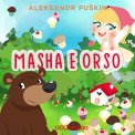 Mp3 - Masha e Orso