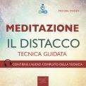 Mp3 - Meditazione. Il Distacco