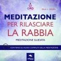 Mp3 - Meditazione per Rilasciare la Rabbia