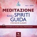 Mp3 - Meditazione sugli Spiriti Guida