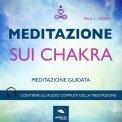 Mp3 - Meditazione sui Chakra