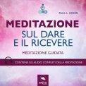 Mp3 - Meditazione sul Dare e il Ricevere
