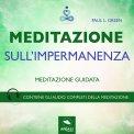 Mp3 - Meditazione sull'Impermanenza