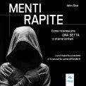 Mp3 - Menti Rapite