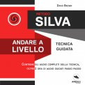 Mp3 - Metodo Silva - Andare a Livello