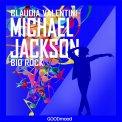 Mp3 - Michael Jackson